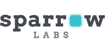 SparrowLabs