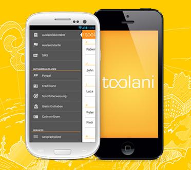 toolani_portfolio_image