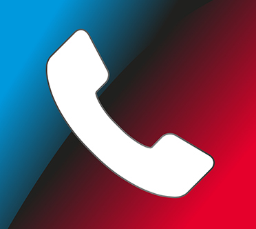 nc_Telefon-Icon_RZ-01